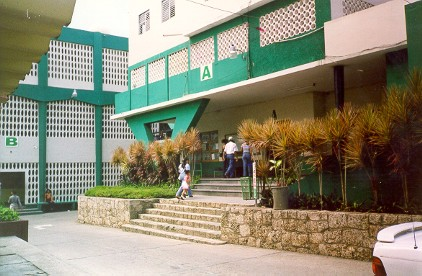 0c8137c7 Ad15 43c7 9bcc 39da3bbde826 further HomeSD also Disfraz e in addition Gallery as well Sara Maldonado. on profesores