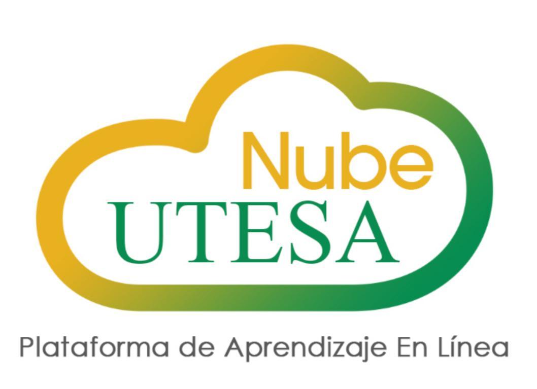 nube.utesa.edu